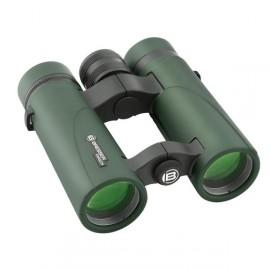 Bresser P-Series Pirsch 8x26mm Binocular