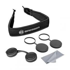 Bresser P-Series Pirsch 8x34mm Binocular