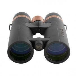 Bresser Hunter Specialty Stuff of Legend 10x42mm Phased ED Glass Binocular