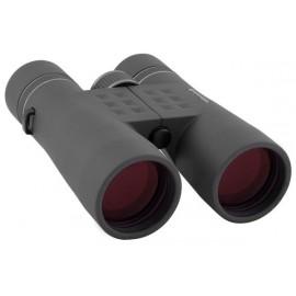 Bresser M-Series Montana 8.5x45mm ED Binocular