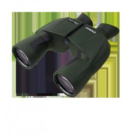 Steiner ShadowQuest 8x56mm Binocular