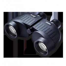 Steiner LRF 1700 8x30mm Laser Rangefinder Binocular