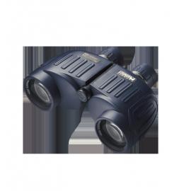 Steiner Navigator Pro 7x50mm Binocular