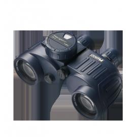 Steiner Navigator Pro C 7x50mm Binocular
