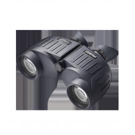 Steiner Commander 7x50mm Binocular