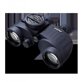 Steiner Commander Global 7x50mm Binocular