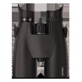 Steiner HX 15x56mm Binocular