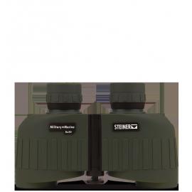 Steiner Military-Marine 8x30mm Binocular
