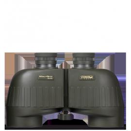 Steiner Military-Marine 10x50mm Binocular