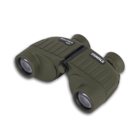 Steiner Military-Marine 8x25mm Mini-Compact Binocular