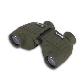 Steiner Military-Marine 10x25mm Mini-Compact Binocular
