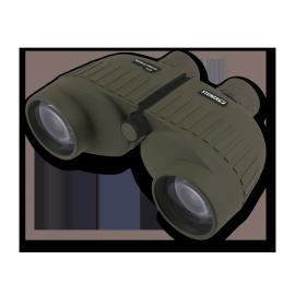 Steiner Military-Marine 7x50mm Binocular