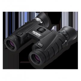 Steiner T824 8x24mm Binocular