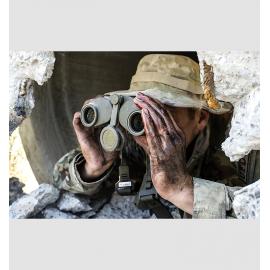 Steiner M830r 8x30mm Binocular