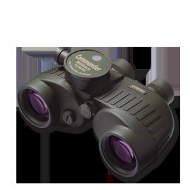 Steiner M750rc 7x50mm Binocular