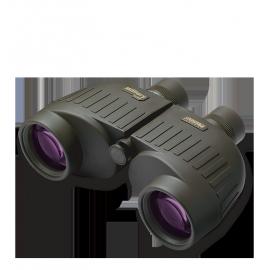 Steiner M750r 7x50mm Binocular
