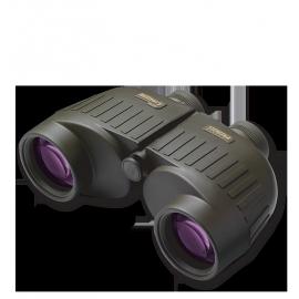 Steiner M1050r 10x50mm LPF Binocular