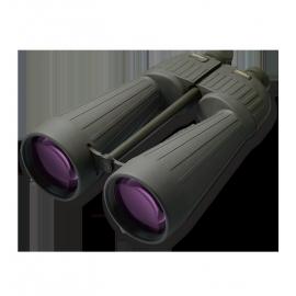 Steiner M1580 15x80mm Binocular