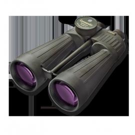 Steiner M1580c 15x80mm Compass Binocular