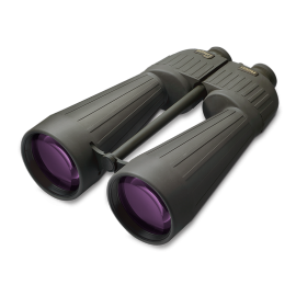 Steiner M2080 20x80mm Binocular