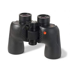 Swift Audubon 820T 8.5x44mm Waterproof Binocular