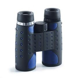 Swift 930 Ultra 10x42mm Waterproof Binoculars