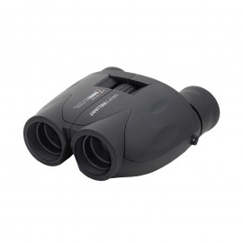 Swift Reliant 743 7-21x25mm Compact Zoom Binocular