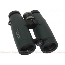 Alpen Rainier 8x42mm EDHD Binocular