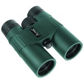 Alpen Pro 8x42mm Binocular