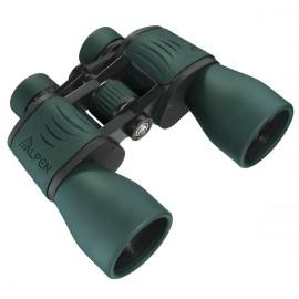 Alpen MagnaView 16x52mm Binocular