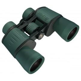 Alpen MagnaView 8x42mm Binocular