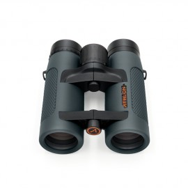 Athlon Optics Ares 10x42mm Compact Binocular