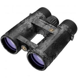Leupold BX-4 Pro Guide 8x42mm HD Roof Prism Binocular (Kryptek Typhon Black)