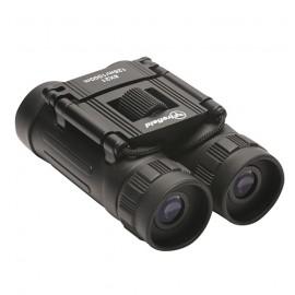 Firefield Emissary 8x21mm Compact Binocular