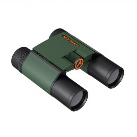 Athlon Optics Midas 10x25mm Binocular