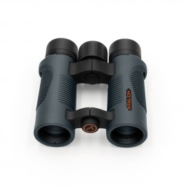 Athlon Optics Argos 10x34mm Binocular