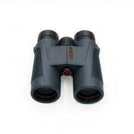 Athlon Optics Talos 8x42mm Binocular