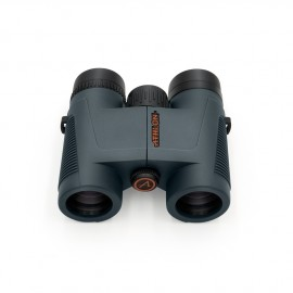 Athlon Optics Talos 10x32mm Binocular