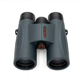 Athlon Optics Neos 8x42mm Binocular