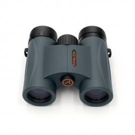 Athlon Optics Neos 10x32mm Binocular