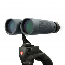 Athlon Optics Binocular Tripod Adapter
