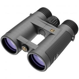 Leupold BX-4 Pro Guide 8x42mm HD Binocular