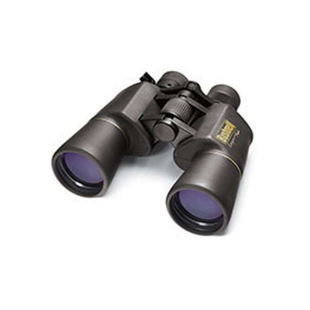Bushnell Legacy 10-22x50mm Binocular