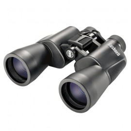 Bushnell Powerview 20x50mm Porro Prism Binoculars