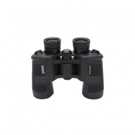 Bushnell H2O Series 12x42mm Porro Prism Waterproof Binoculars