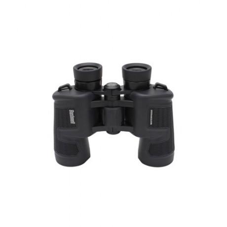 Bushnell H2O Series 12x42mm Porro Prism Waterproof Binoculars