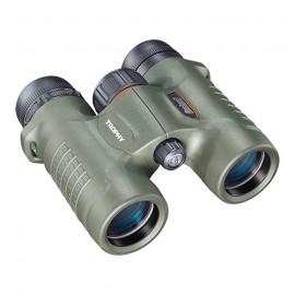 Bushnell Trophy 8x32mm Roof Prism Binocular