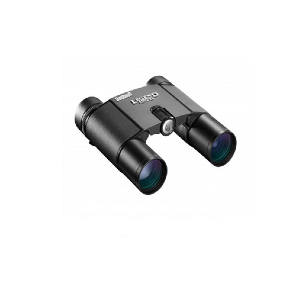 Bushnell Legend 10x25mm  Ultra HD Binoculars