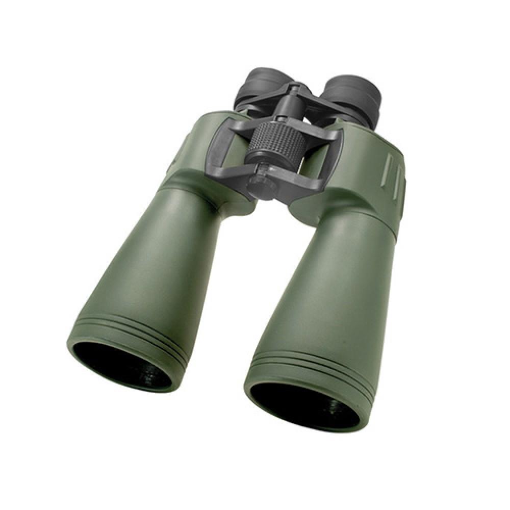 BSA 10-30x60mm Obj. Binocular
