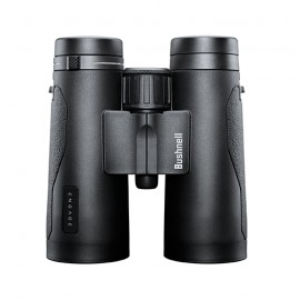 Bushnell Engage Binoculars 8x42mm Roof Prism Binoculars